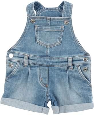 Gucci Baby overalls - Item 34698861VI