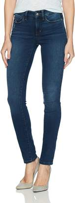 NYDJ Women's Uplift Alina Legging Jeans In Future Fit Denim