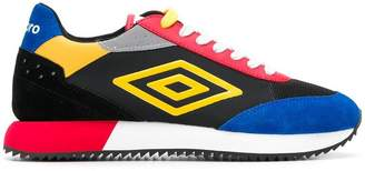 Umbro Projects side logo sneakers