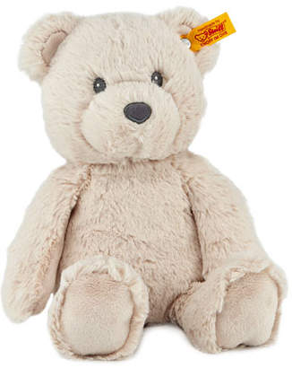 Steiff Bearzy Teddy Bear, Beige