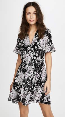 Cinq à Sept Arabella Dress
