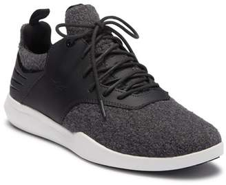 Creative Recreation Deross Sneaker