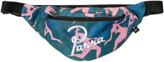 By Parra WAIST PACK MUSICAL CHAIRS