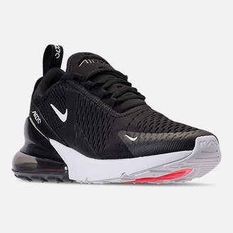 Nike Men's 270 Casual Shoes