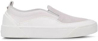 Jimmy Choo slip-on sneakers