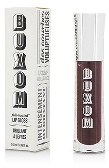 Bareminerals Buxom Full Bodied Lip Gloss - OMG 4.45ml/0.15oz