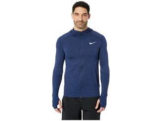 Nike Element Full Zip Hoodie