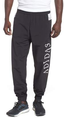 adidas Planetoid Track Pants