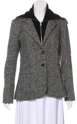 Veronica Beard Casual Long Sleeve Jacket