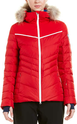 Rossignol Major Down Jacket