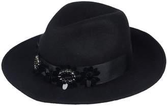 P.A.R.O.S.H. Hats