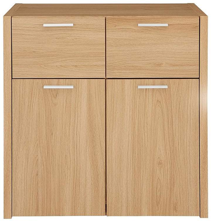 Sanford Compact Sideboard