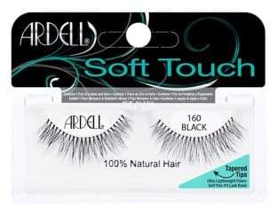 Ardell 160 Soft Touch Lashes