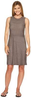Aventura Clothing Jocelyn Dress Women's Dress
