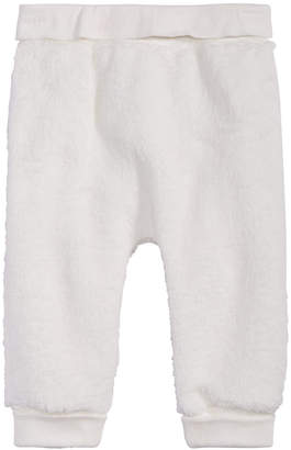a55e041f8 First Impressions Baby Girls or Baby Boys Fleece Jogger Pants