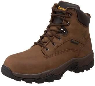 "Chippewa Men's 55160 IQ- 6"" Waterproof Boot"