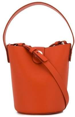 Sophie Hulme Nano Swing bag