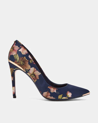 Ted Baker KAWAAP Printed courts