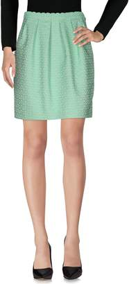 Alice San Diego Knee length skirts