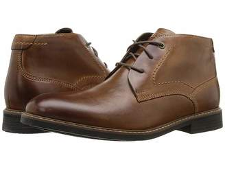 Rockport Classic Break Chukka