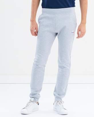 Le Coq Sportif Essential Slim Pants
