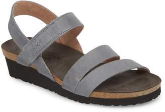 Naot Footwear Kayla Wedge Sandal