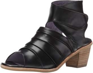 Everybody Women's Fidele Dress Sandal