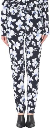 MBYM Casual pants