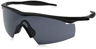 Oakley Men's M Frame Sweep Sunglasses