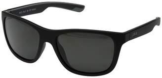 Zeal Optics Radium Athletic Performance Sport Sunglasses
