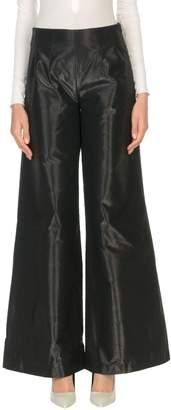 Laviniaturra MAISON Casual pants - Item 13171337XF