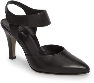Paul Green Nicolette Pointy Toe Pump