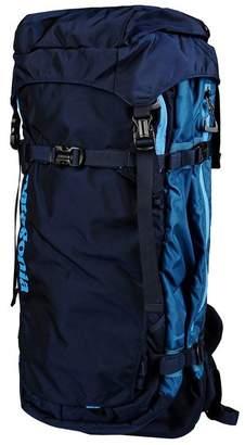 Patagonia SNOWDRIFTER 40L Backpacks & Bum bags