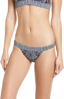 Rip Curl Nighthawk Bikini Bottoms