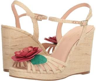 Kate Spade Beekman Women's Shoes