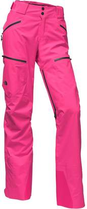 The North Face Purist Pant - Women's