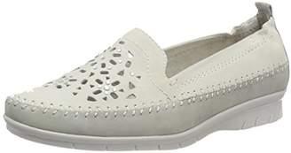Jana Women''s 24615 Loafers