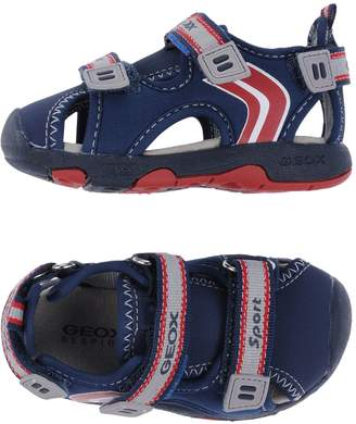 Geox Sandals - Item 11193730LN