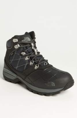 The North Face 'Snowsquall' Snow Boot