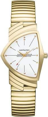 Hamilton Ventura Quartz - H24301111 Watches