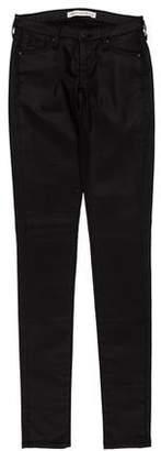 Twenty8Twelve Low-Rise Skinny Pants w/ Tags