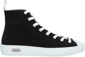 Kalliste High-tops & sneakers - Item 11691793NC