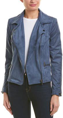 KUT from the Kloth Eveline Jacket