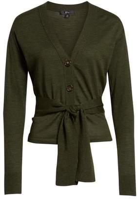 6805abb00 Green Women s Sweaters - ShopStyle
