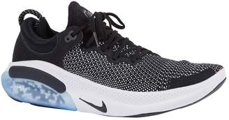 Nike Joyride Run Flyknit Trainers
