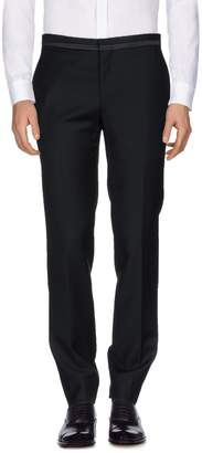 Givenchy Casual pants - Item 13176570QL