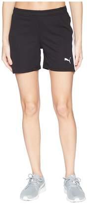 Puma Liga Shorts Women's Shorts