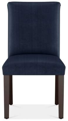 Sparrow & Wren Graham Dining Chair - 100% Exclusive