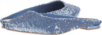 Katy Perry Women's The Kyra Ballet Flat