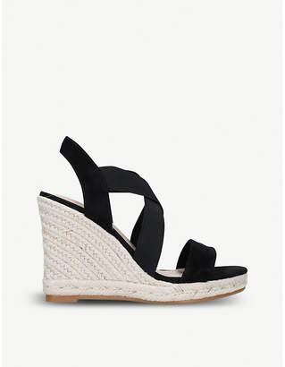 11124d0fb20 Aldo Shoes Wedge - ShopStyle Australia